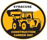 Syracuse Construction Career Days | Syracuse Builders Exchange (SBE) | Syracuse, NY