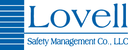 Lovell Safety Management Co., LLC | Syracuse Builders Exchange (SBE) | Syracuse, NY