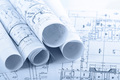 Blueprint Copy Service | Syracuse Builders Exchange (SBE) | Syracuse, NY